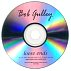 bob gulley cd